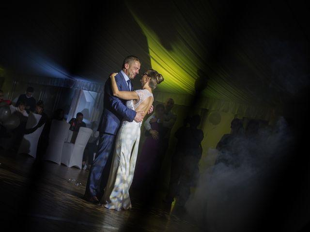 Le mariage de Arnaud et Catherine à Witternesse, Pas-de-Calais 49