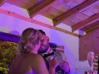 Le mariage de Laura et Quentin 2