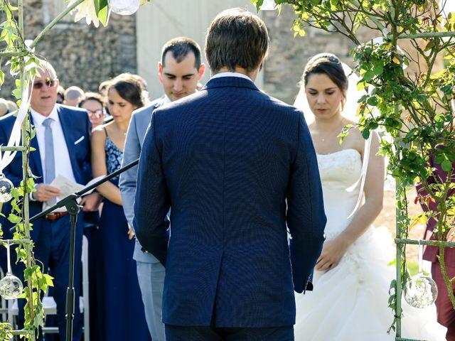 Le mariage de Alexandre et Lauriane à Brueil-en-Vexin, Yvelines 99