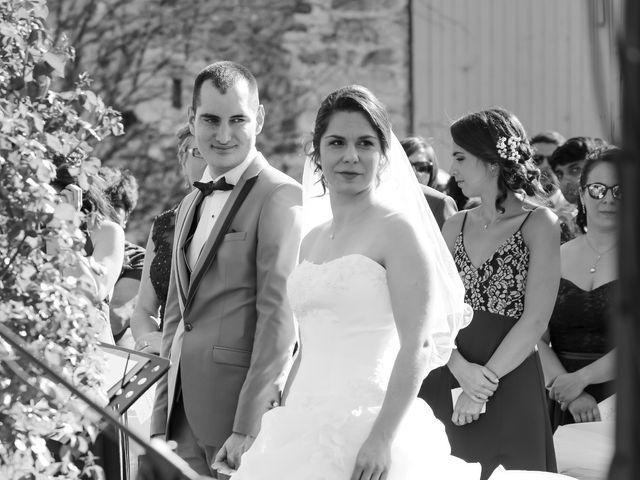 Le mariage de Alexandre et Lauriane à Brueil-en-Vexin, Yvelines 103