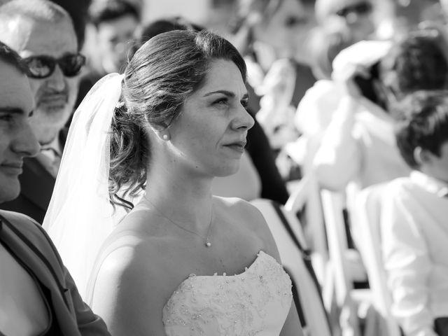 Le mariage de Alexandre et Lauriane à Brueil-en-Vexin, Yvelines 112