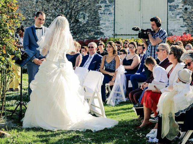 Le mariage de Alexandre et Lauriane à Brueil-en-Vexin, Yvelines 118