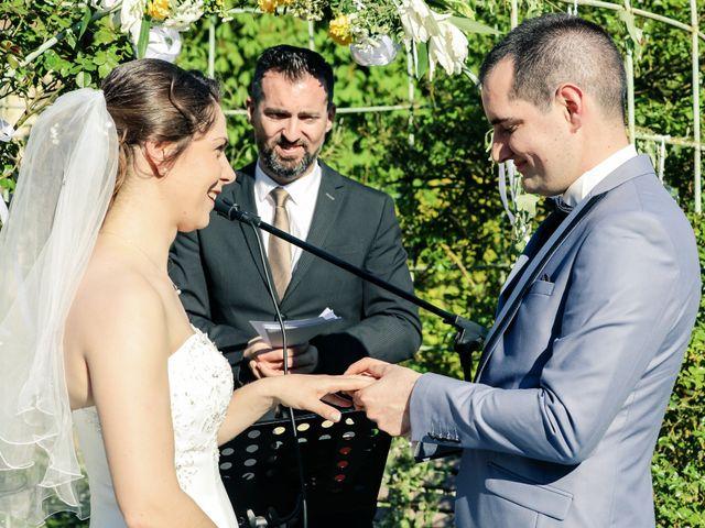 Le mariage de Alexandre et Lauriane à Brueil-en-Vexin, Yvelines 121