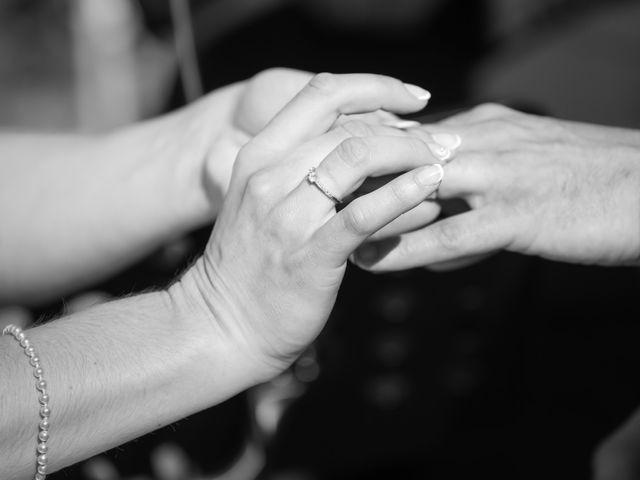 Le mariage de Alexandre et Lauriane à Brueil-en-Vexin, Yvelines 123