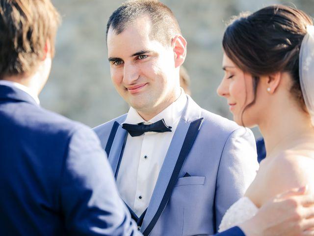 Le mariage de Alexandre et Lauriane à Brueil-en-Vexin, Yvelines 126