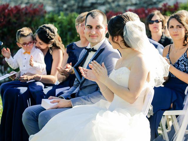 Le mariage de Alexandre et Lauriane à Brueil-en-Vexin, Yvelines 130