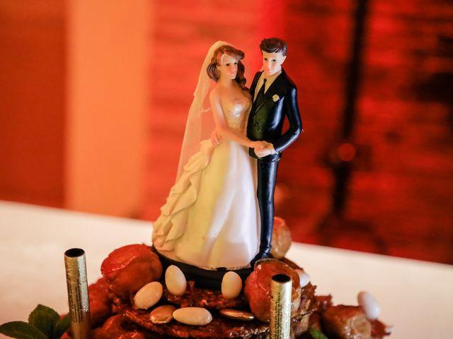 Le mariage de Alexandre et Lauriane à Brueil-en-Vexin, Yvelines 199