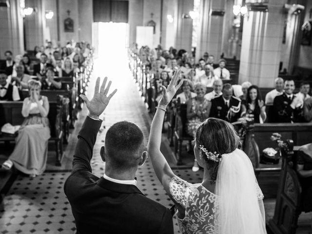 Le mariage de Anthony et Cécilia à Bouxières-aux-Chênes, Meurthe-et-Moselle 29