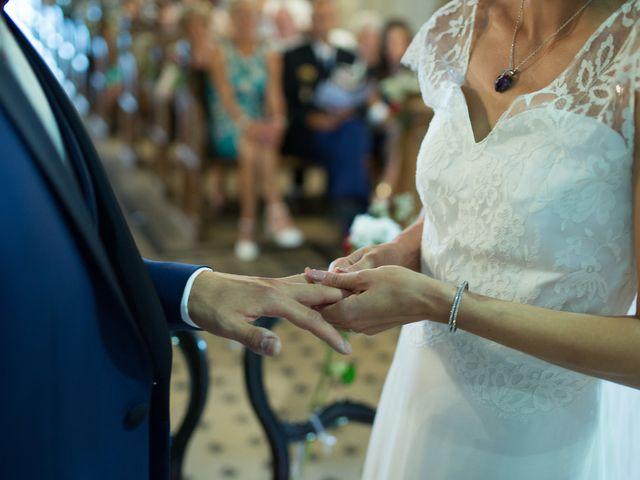 Le mariage de Anthony et Cécilia à Bouxières-aux-Chênes, Meurthe-et-Moselle 30