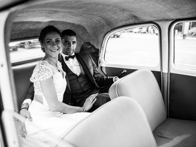 Le mariage de Anthony et Cécilia à Bouxières-aux-Chênes, Meurthe-et-Moselle 49