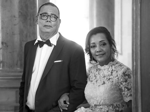Le mariage de Philippe et Béatrice à Paris, Paris 34
