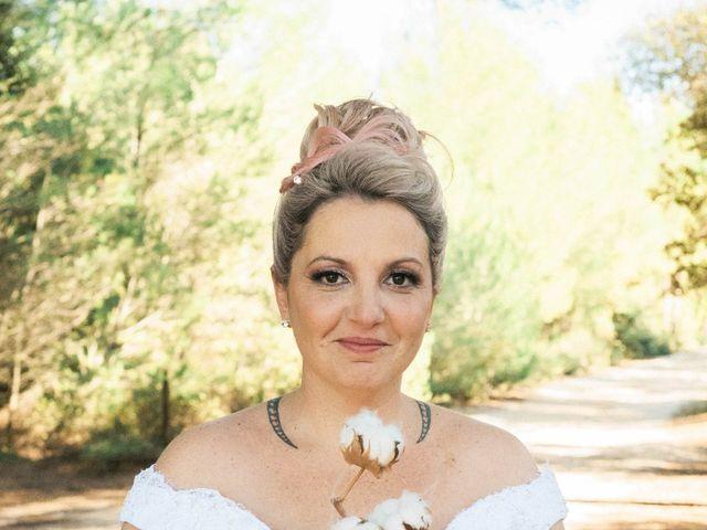 Le mariage de Michaël et Loryne à Istres, Bouches-du-Rhône 8