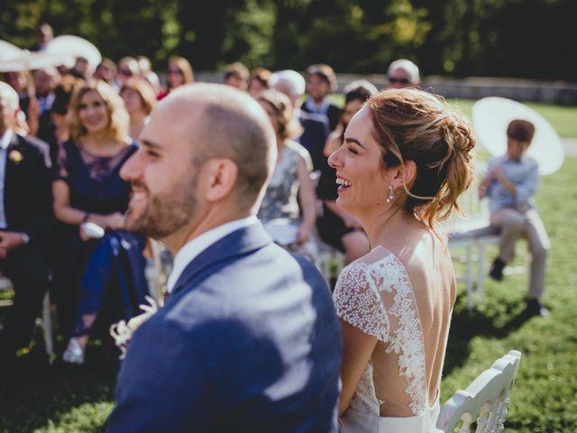 Le mariage de Colin et Véronica à Lésigny, Seine-et-Marne 21
