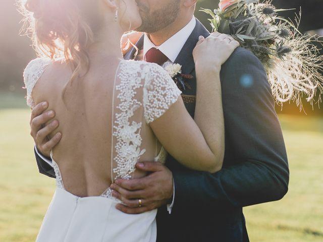 Le mariage de Colin et Véronica à Lésigny, Seine-et-Marne 49