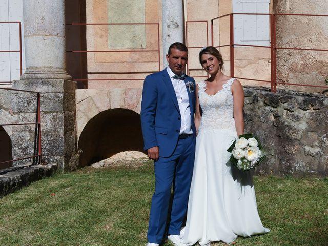 Le mariage de Rémi et Aline à Septèmes-les-Vallons, Bouches-du-Rhône 16