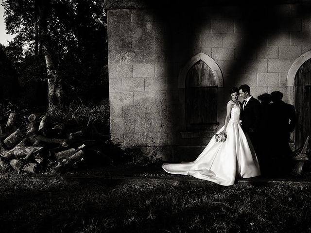 Le mariage de Stephan et Nathalie à Hyères, Var 5
