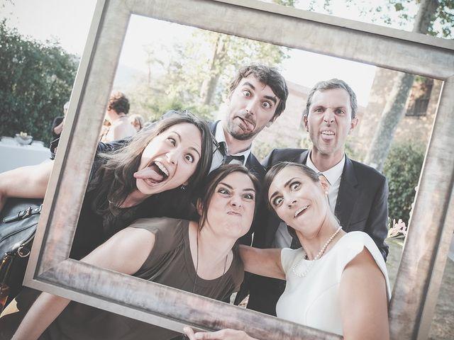 Le mariage de Stephan et Nathalie à Hyères, Var 18