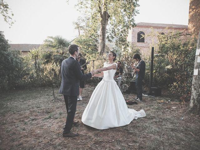 Le mariage de Stephan et Nathalie à Hyères, Var 23