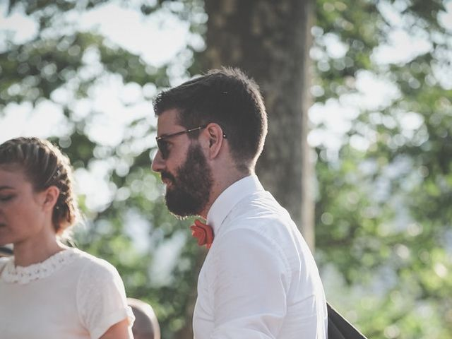 Le mariage de Stephan et Nathalie à Hyères, Var 33