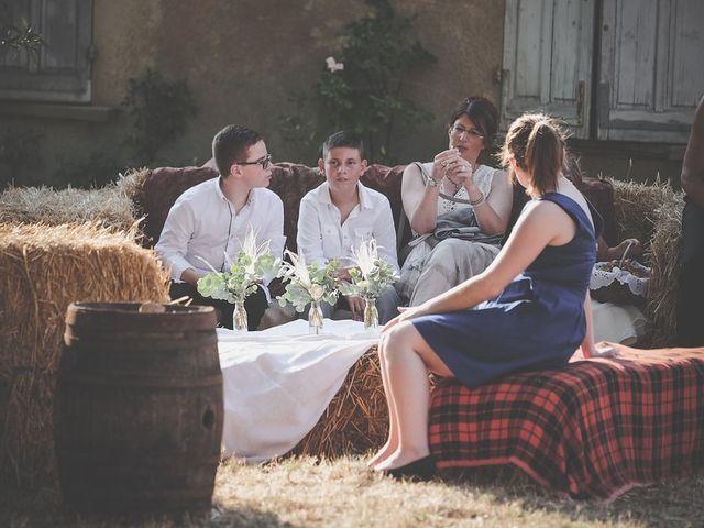 Le mariage de Stephan et Nathalie à Hyères, Var 37