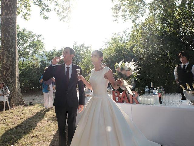 Le mariage de Stephan et Nathalie à Hyères, Var 40