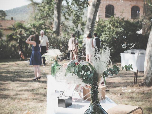 Le mariage de Stephan et Nathalie à Hyères, Var 49