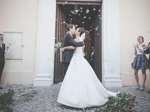 Le mariage de Stephan et Nathalie à Hyères, Var 70