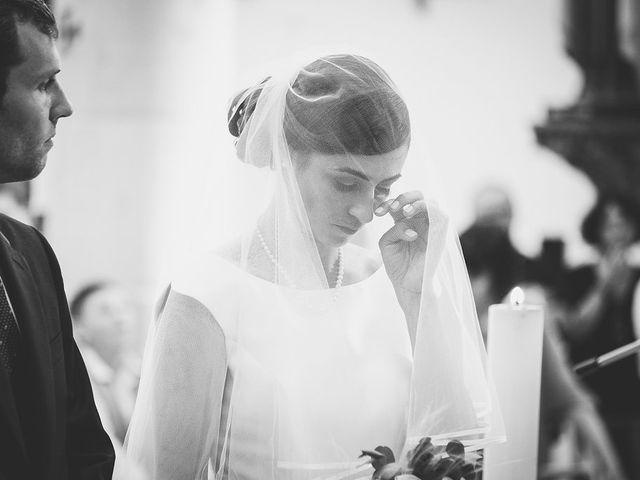 Le mariage de Stephan et Nathalie à Hyères, Var 78