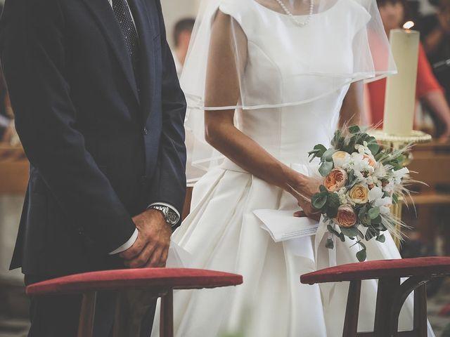 Le mariage de Stephan et Nathalie à Hyères, Var 79