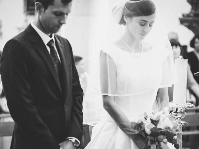 Le mariage de Stephan et Nathalie à Hyères, Var 80