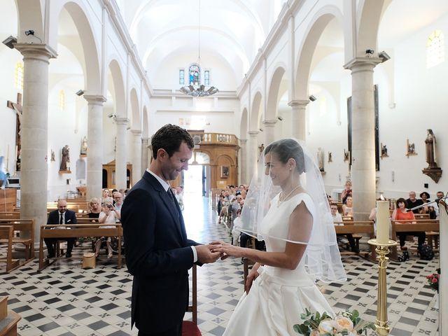 Le mariage de Stephan et Nathalie à Hyères, Var 84