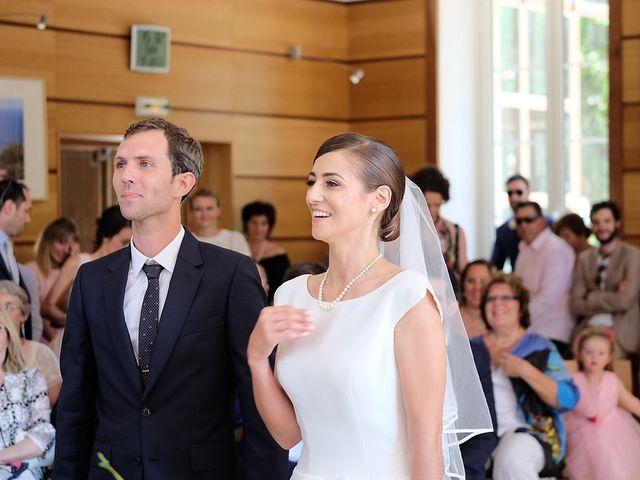 Le mariage de Stephan et Nathalie à Hyères, Var 101