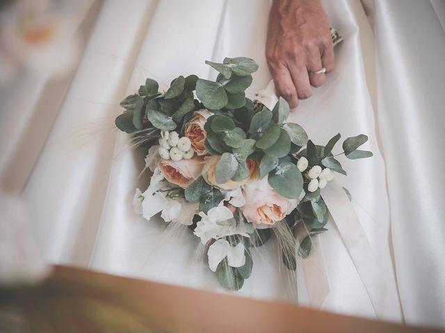 Le mariage de Stephan et Nathalie à Hyères, Var 106