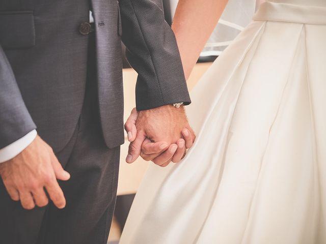 Le mariage de Stephan et Nathalie à Hyères, Var 109