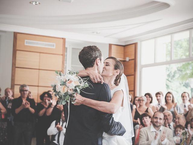 Le mariage de Stephan et Nathalie à Hyères, Var 112