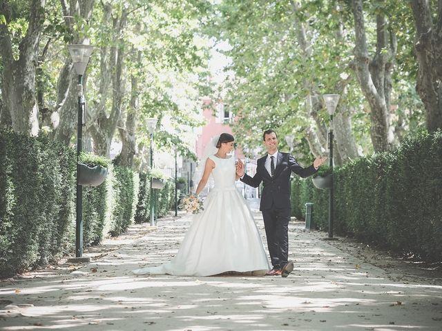 Le mariage de Stephan et Nathalie à Hyères, Var 117