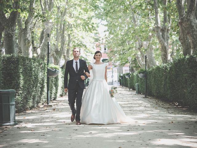 Le mariage de Stephan et Nathalie à Hyères, Var 118