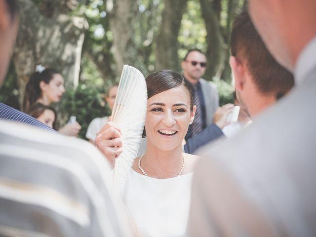 Le mariage de Stephan et Nathalie à Hyères, Var 120