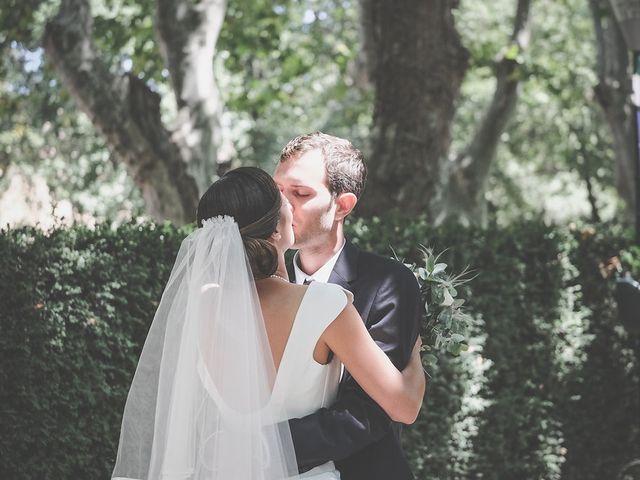 Le mariage de Stephan et Nathalie à Hyères, Var 139