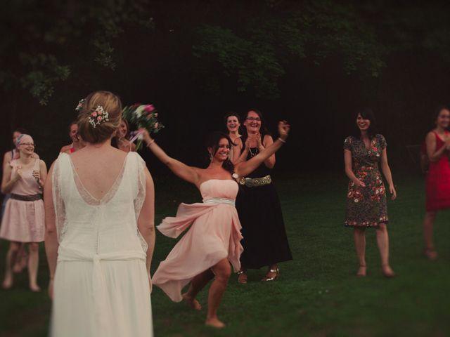 Le mariage de Brice et Alice à Bléré, Indre-et-Loire 31
