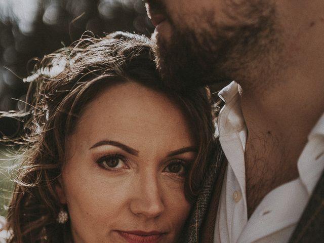 Le mariage de Pierre-Olivier et Julie à Vouvray, Indre-et-Loire 11