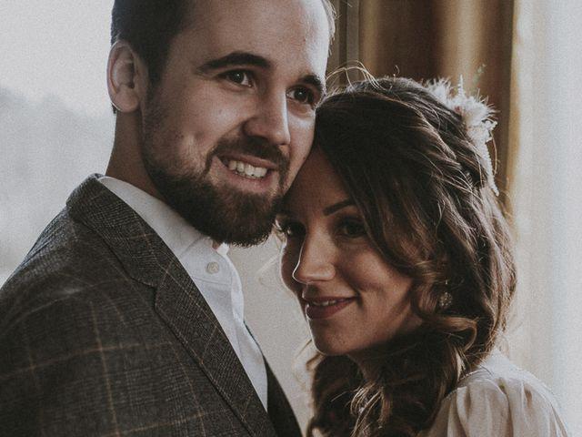 Le mariage de Pierre-Olivier et Julie à Vouvray, Indre-et-Loire 18