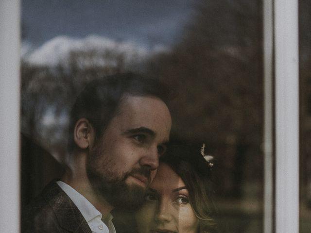 Le mariage de Pierre-Olivier et Julie à Vouvray, Indre-et-Loire 22