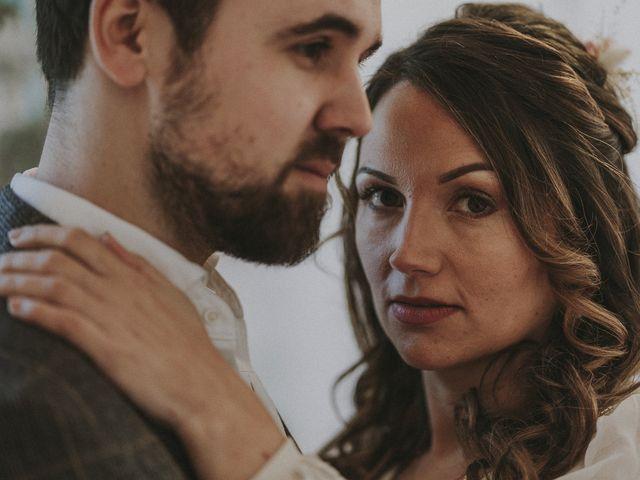 Le mariage de Pierre-Olivier et Julie à Vouvray, Indre-et-Loire 33