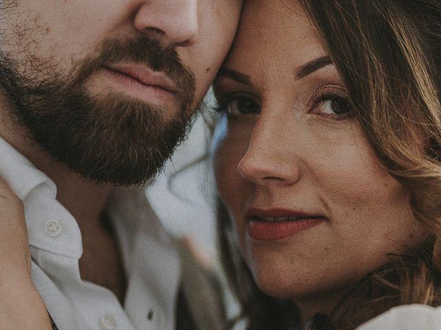 Le mariage de Pierre-Olivier et Julie à Vouvray, Indre-et-Loire 34