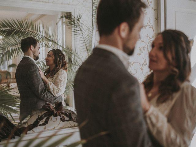 Le mariage de Pierre-Olivier et Julie à Vouvray, Indre-et-Loire 38