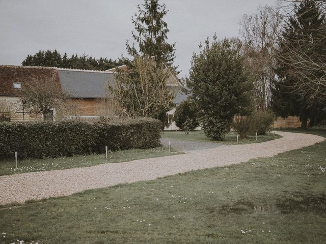 Le mariage de Pierre-Olivier et Julie à Vouvray, Indre-et-Loire 67