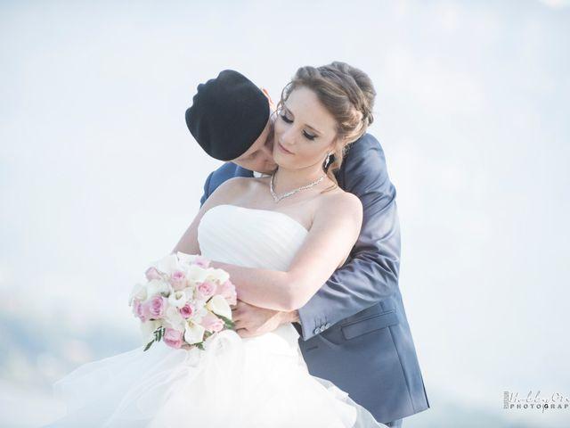 Le mariage de Stéphane et Alizée à Chambéry, Savoie 26