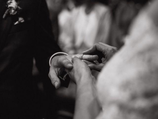 Le mariage de Charles et Alice à Bordeaux, Gironde 1