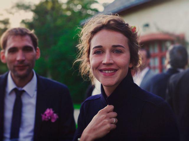 Le mariage de Gaël et Juliette à Ambillou, Indre-et-Loire 67
